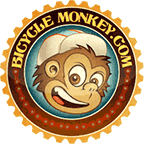 bicyclemonkey.com - bicycling advocacy - bicycle auction site